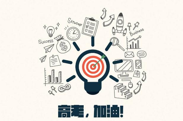 2012河南高考状元汇总 文理科分别是谁?
